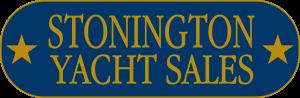 stoningtonyachtsales.com logo